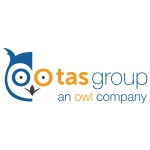 TAS Group Contributes to the Successful T2S Wave 4 Migration