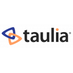 Taulia Announces Partnership with Google Cloud to Solve Invoicing with AI
