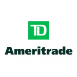 TD Ameritrade Marked Continous Growth in Asset Gathering and Trading