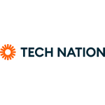 Tech Nation Report 2019: UK leads Europe in scaleup investment