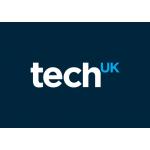 UK Tech Talent prefers Google, avoids working for FinTech start-ups