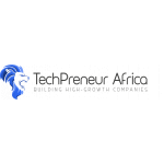 TechPrenuer Africa Signs Fintech MoU with Abu Dhabi Global Market