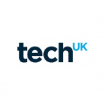 techUK Boosts Board with Appointment of Advanced CEO Gordon Wilson