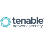 Exostar Deploys Continuous Network Monitoring from Tenable Network Security to Enhance Security Across Cloud Services