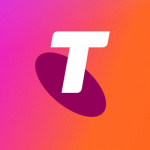 Telstra Acquires UK-based Technology Services Provider Company85