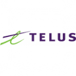 Telus Collaborates with Bok to Deliver Carrier Billing to Canadian Windows 10 Users