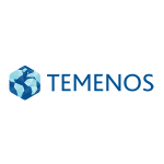 Varo Money goes live with Temenos' digital banking platform