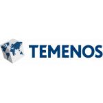 Temenos honors customers in 'Best in Banking Awards' at Temenos Community Forum 2019
