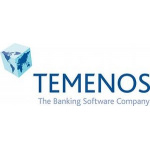 FirstOntario Credit Union selects Temenos for core banking transformation and business intelligence