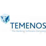 Banks and fintechs have to collaborate to survive, according to Temenos report