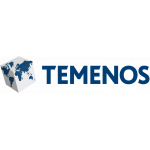 Mizrahi-Tefahot, Israel's third largest bank, chooses Temenos for its core banking transformation in the capital markets