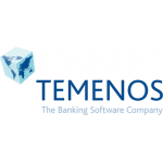 Banque du Caire signs Temenos 24 Core Banking