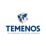Temenos Wins 'Technology Provider of the Year' at 2020 FStech Awards