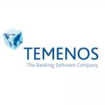 Temenos Joins Luxembourg FinTech Hub The Lhoft