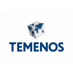 "World Finance Magazine names Temenos ""Best Islamic Banking & Finance Technology Provider"""
