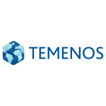 Pangea and Digital Knights join the Temenos MarketPlace