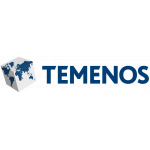 Temenos Expands Corporate Social Responsibility Program to Promote Innovation and Digital Skills and Create Employment Opportunities for Indian University Students
