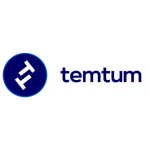TemTum Launches World's Fastest Payment Mobile Wallet on iOS and Android