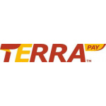 TerraPay signs YES BANK