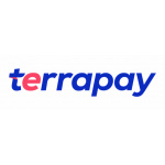 TerraPay Announced the Recruitment of Six Senior Level Positions