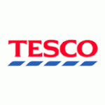 Tesco Unveils Contactless Loyalty Card