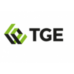 TGE Launches New Trading System Powered by Nasdaq
