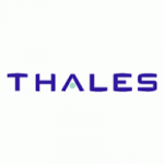 Thales secures mobile point-of-sale solution for Kashing, UK-based payments provider