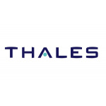 Clydestone partners with Thales to offer TheOne Authentication as a Service Platform