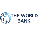 World Bank Unveils Financial Instrument to Expand Funding for Sustainable Development Goals