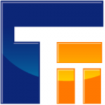 Thesys Assigns New CFO and Compliance Officer