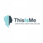 South Africa's Thisisme Promises Three-minute KYC Verification