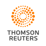 Thomson Reuters Releases New MiFID II Test Data To Clients