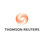 CME Group and Thomson Reuters enhance electronic auction