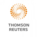 Thomson Reuters Launches Startup Incubator