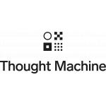 Thought Machine Raises $83m in Series B Funding