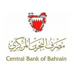 Central Bank of Bahrain Announces Landmark Regulatory Sandbox for Fintech Startups