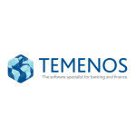 Israel's largest credit card company selects Temenos
