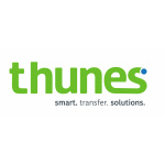 Thunes Wins Prominent Inclusive Fintech 50 Award