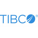 TIBCO Announces Acquisition of Master Data Management Leader Orchestra Networks
