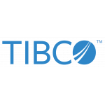 TIBCO Partners with Microsoft for Missing Maps Initiative