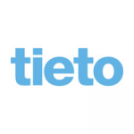 Tieto Certified by MasterCard