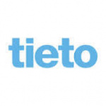 Tieto Strengthens Cybersecurity Capabilities, Acquires Swedish NSEC AB
