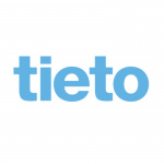 Helen selects Tieto Smart Utility for digitalizing its business and increase customer experience