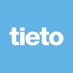Marginalen Bank selects Tieto for PCI DSS certified end-to-end card services