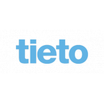 City of Tampere and Tieto develop AI-IoT test solution for pedestrian traffic safety