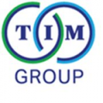 TIM Group Appoints New Sales Director in the US Branch