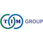 TIM Group Joins Forces with OTAS Technologies to Offer Trade Analytics