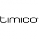 Timico Appoints Neville Davis as Non-executive Chairman