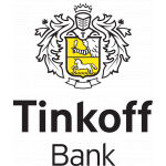 Tinkoff launches Oleg, the world's first voice assistant for financial and lifestyle tasks