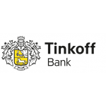 Tinkoff Bank launches Tinkoff Investments Premium